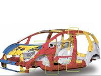 二手车知识 事故车等级划分与购买建议