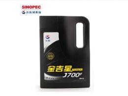 航天级润滑油保障 长城润滑油产品简介