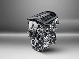 打造一线品牌 上汽MG GS 2.0T动力解析
