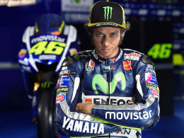 本田强势雅马哈奋起 2015年MotoGP前瞻