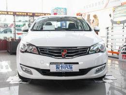 上汽荣威/MG部分车型价格下调 多达29款