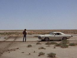 公路电影(4) 狂飙之旅 驶向速度的尽头