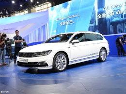 进口大众2016年新车计划 将推3款新车