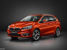 卡导一帮一 BMW2系与奔驰B级如何选?