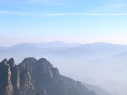 雪佛兰最美中国行 聆听百年古村的历史