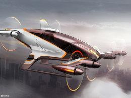 空客也要造汽车?看Airbus未来汽车计划