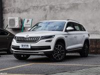 两大重磅中型SUV入市 4月上市新车前瞻