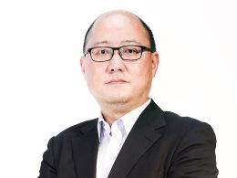 东风雷诺陈曦:一季度共销售20225台车