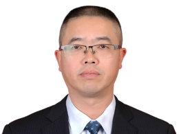 长安PSA人事任命 沈明均升任执行副总裁