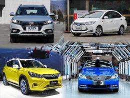 《半年盘点系列》热门上市纯电动新车