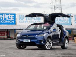 自动驾驶真的要来了!北京出台路测新规