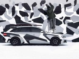 2017年Xcar汽车试衣间 春节合集(上)