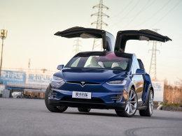 一年试了50款新能源汽车 这几款最靠谱