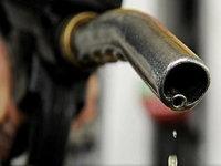 油价窗口将5月25日开启 或迎