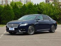 7款C级豪华轿车对比 优惠&二手保值率