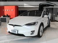 商务部:新能源车股比将于7月28日开放