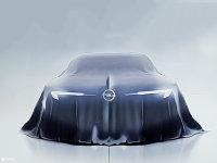 欧宝将推GT概念车 Corsa率先应用其设计