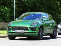 7月25日汽车早报保时捷新款Macan将首发