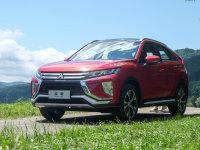 8月23日早报 名爵HS/雷诺全新SUV消息