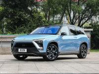 北京卫蓝计划 2020年新能源车增至40万