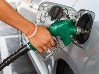 或迎4连涨 成品油价窗口10月19日开启