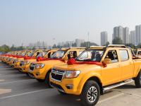 迎来新形势 郑州日产十月销量实现增长