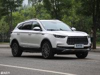 猎豹Mattu将推新车型 有望2019年初上市