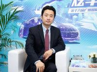 广汽Acura邹立:RDX是一款革命性产品