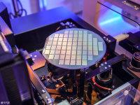 比亚迪量产IGBT  助新能源大跨步发展