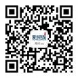 郑州车市微信