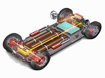 带你了解电动车电池